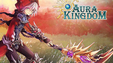 blur_Aura Kingdom